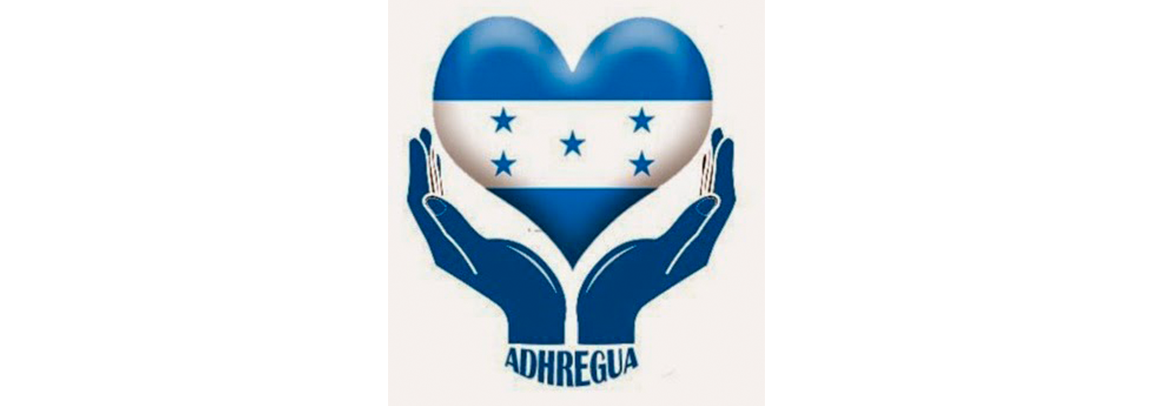 ADHREGUA: Association of Honduran Residents in Guatemala