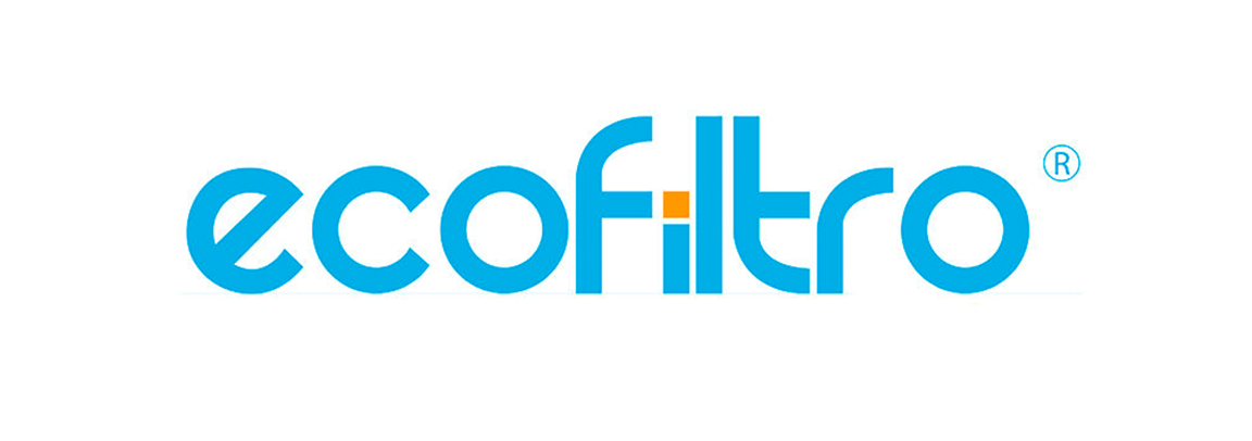 Ecofiltro Water Filters