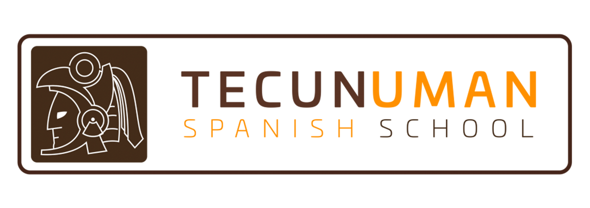 Tecun Uman Spanish School