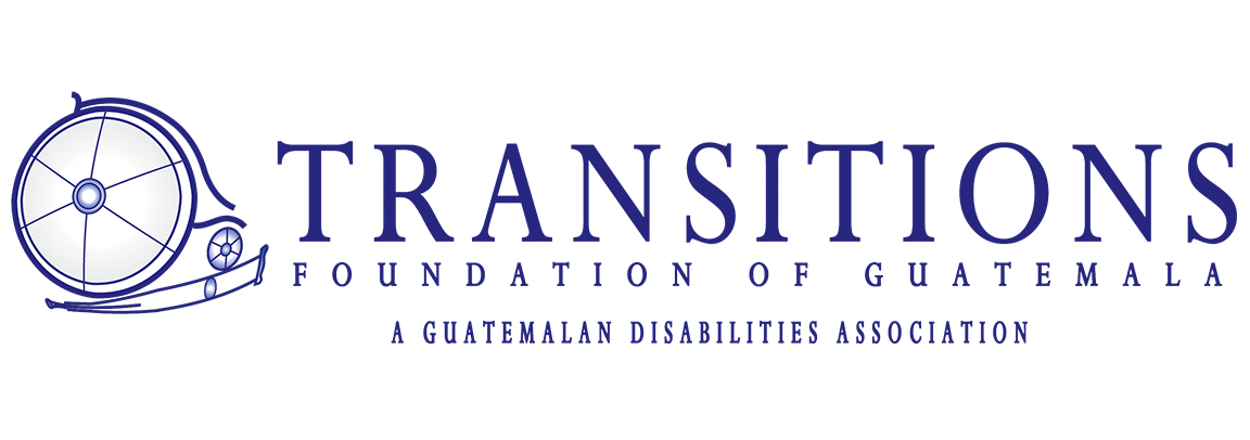 Transitions Foundation