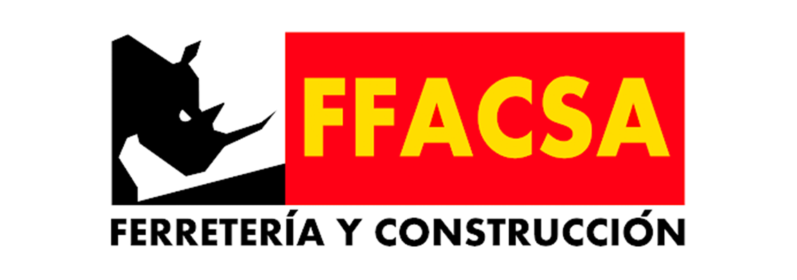 FFACSA Hardware and Construction